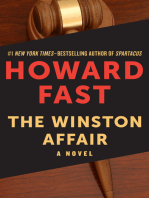 The Winston Affair