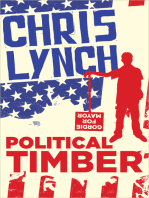 Political Timber