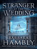 Stranger at the Wedding