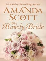 The Bawdy Bride