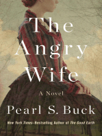 The Angry Wife