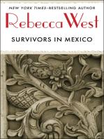 Survivors in Mexico