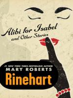 Alibi for Isabel