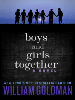 Boys and Girls Together