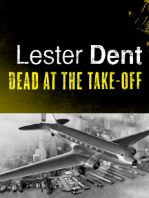 Dead at the Take-Off