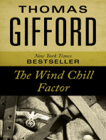 The Wind Chill Factor