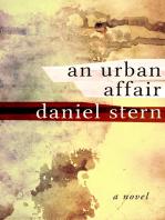 An Urban Affair