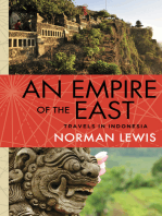 An Empire of the East