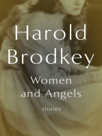Women and Angels