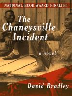 The Chaneysville Incident
