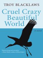 Cruel Crazy Beautiful World
