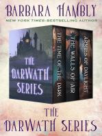 The Darwath Series