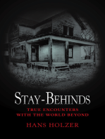 Stay-Behinds