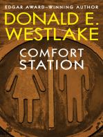Comfort Station