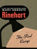 The Red Lamp
