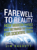How do famous physics book writers (Such as Serway, Jackson, Cohen-Tannoudji) research for their books?