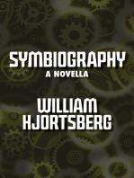 Symbiography