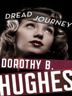 Dread Journey