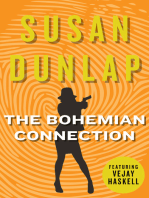 The Bohemian Connection