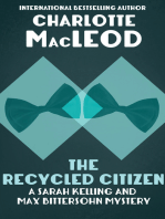 The Recycled Citizen