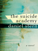 The Suicide Academy
