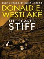 The Scared Stiff