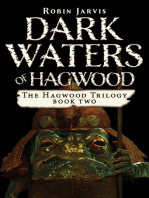 Dark Waters of Hagwood