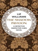 The Shadow Pavilion