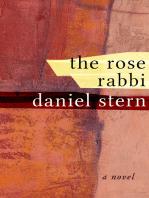 The Rose Rabbi