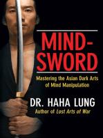 Mind-Sword