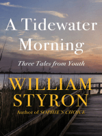 A Tidewater Morning