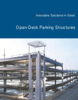 aisc-open-deck-parking Free download PDF and Read online