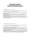 abundance-program