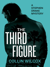 The Third Figure