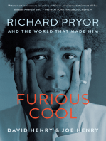 Furious Cool