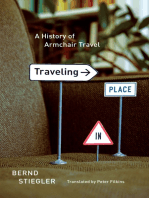 Traveling in Place