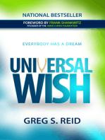 Universal Wish