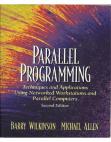 parallel-programming