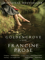 Goldengrove