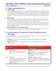 why-should-i-trust-the-go Free download PDF and Read online