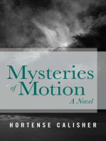 Mysteries of Motion