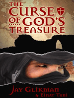 The Curse of God's Treasure
