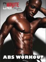 6 Minute 6 Pack Abs