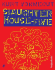 Slaughterhouse-Five Free download PDF and Read online