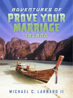 Adventures of Prove Your Marriage Island