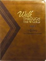 Walk Through the Word