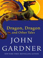 Dragon, Dragon