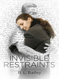 Invisible Restraints