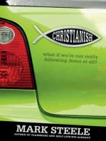 Christianish