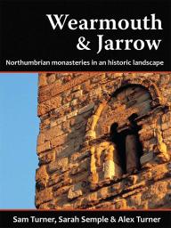 Wearmouth & Jarrow